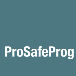 Process Safety Progress