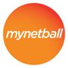 MyNetball
