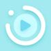 SAPlayer - 看视频必备视频播放器