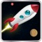 This is the most energizing space shooter game among all space games