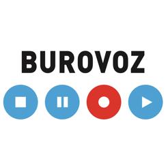 Burovoz