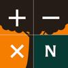 Norwood Sawmills Calculator