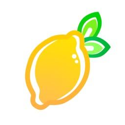柠檬直播-深夜视频直播软件