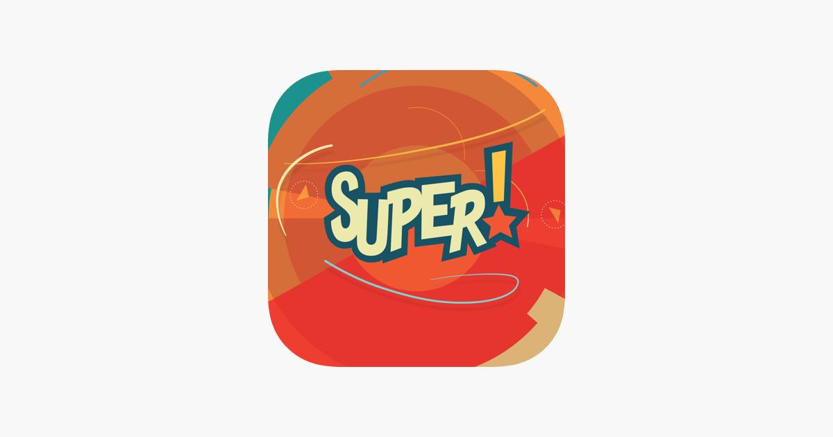 Super Tv Su App Store
