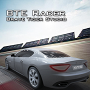 BTE RACER