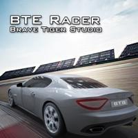 Codes for BTE RACER Hack