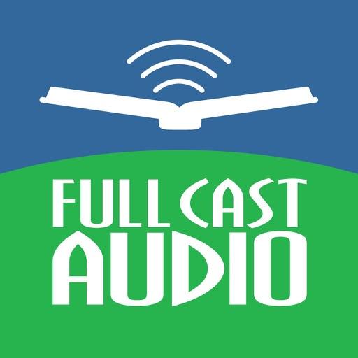 Full Cast Audio Books
