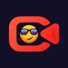 ReCam: React Cam & Recorder