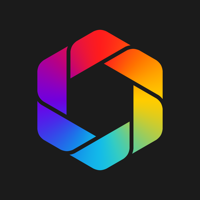App Icon Afterlight 2