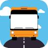 公交行-掌上公交车实时查询神器