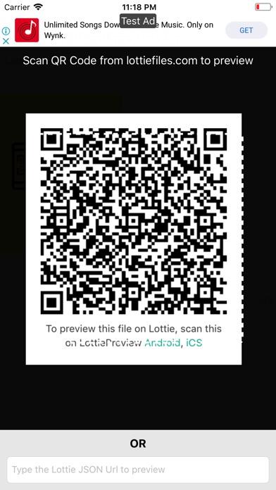 https://is1-ssl.mzstatic.com/image/thumb/Purple118/v4/0b/22/fb/0b22fb49-f0c1-17eb-33f6-08f476036601/source/392x696bb.jpg