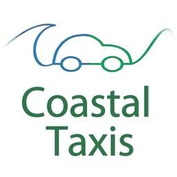 Coastal Taxis