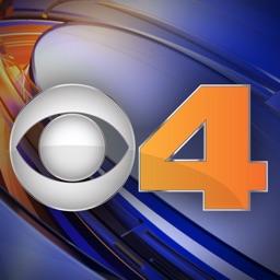 CBS4 Indy