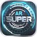 70.Super AR