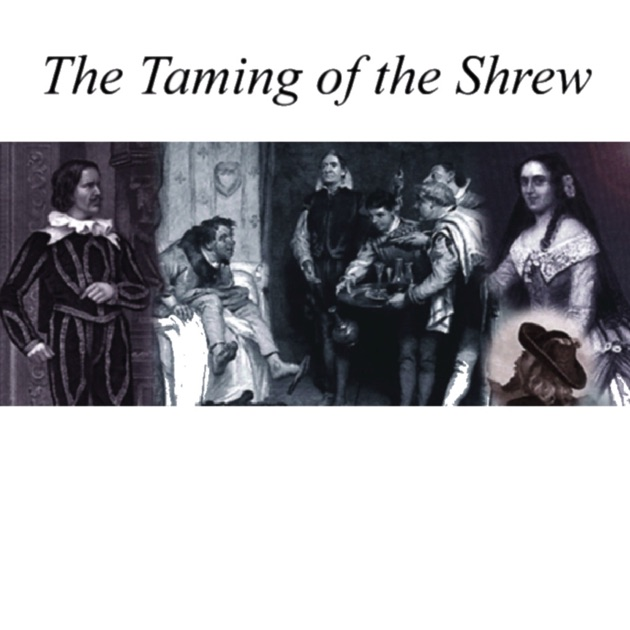 The Taming of the Shrew Essay | Essay