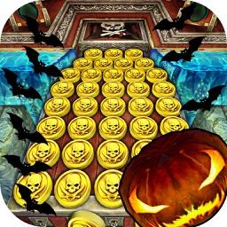 Coin Pusher Carnival - Casino