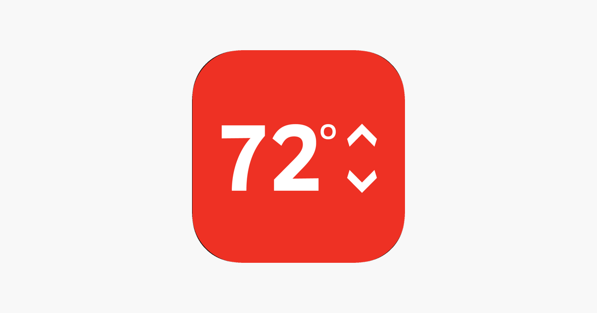 Total Connect Comfort on the App Store
