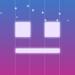 MELOTUBE - YouTube Rhythm Game