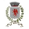 MontepulcianoAPP