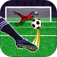 Codes for Penalty shootout - Soccer Cup Hack