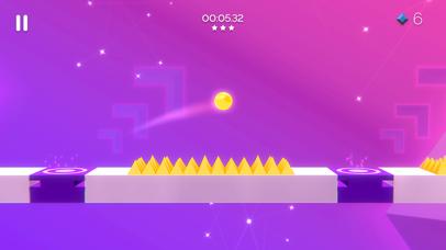 Tilt 'n Go screenshot 1
