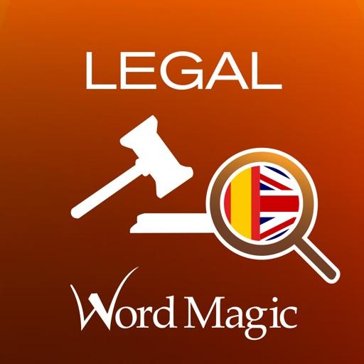 English Spanish Legal Dictionary