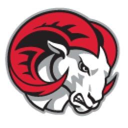 WSSU Rams
