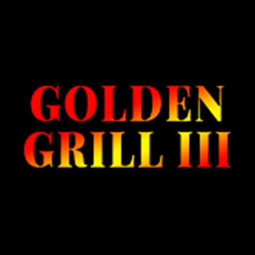 Golden Grill Newark