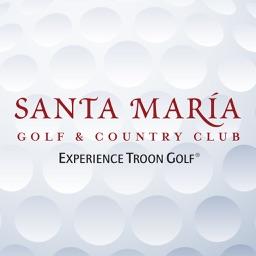Santa Maria Golf & CC