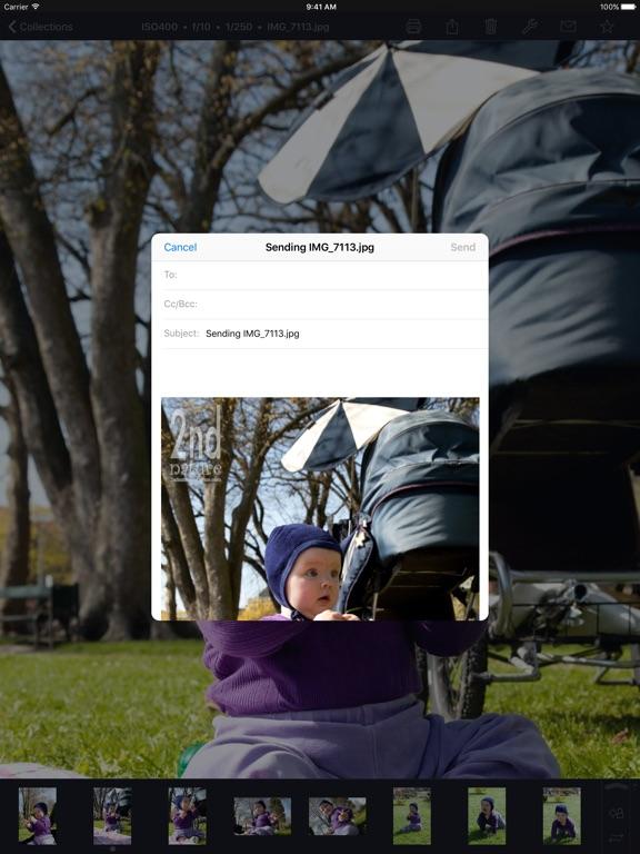 ShutterSnitchのおすすめ画像5