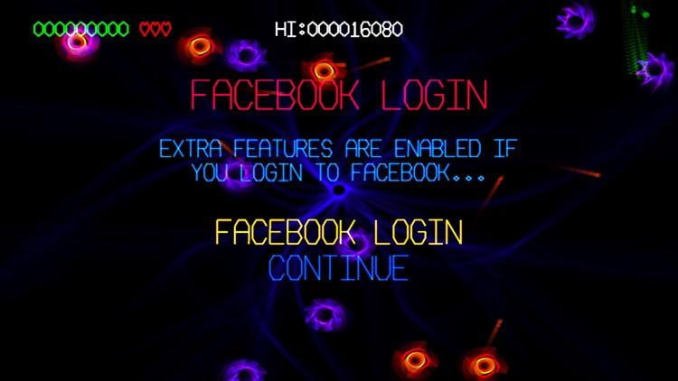 Bacteria™ Arcade Edition screenshot-4
