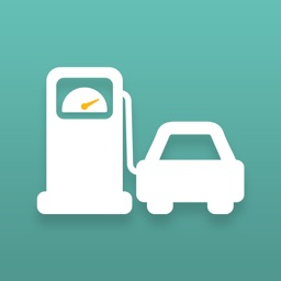Gas Tracker by Fuelly
