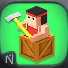 Climby Hammer icon