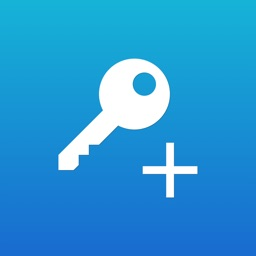 Authenticator Plus