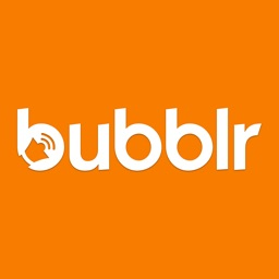 bubblr – your football news