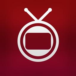 Viveca TV