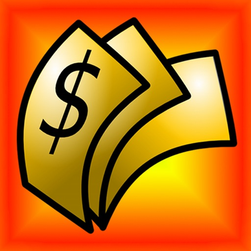 Money Management & Saving Tips