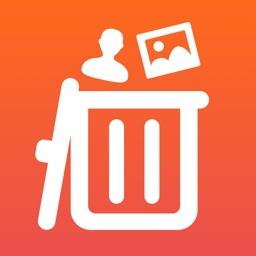 Clean it Up - Mass Unfollow & Unlike & Repost