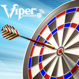 Viper Darts Linkup