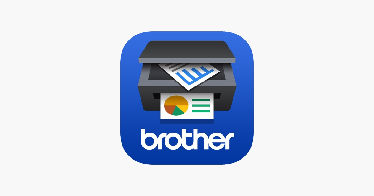 how to connect iphone 4s to wireless printer