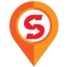 Safety GPS Tracker