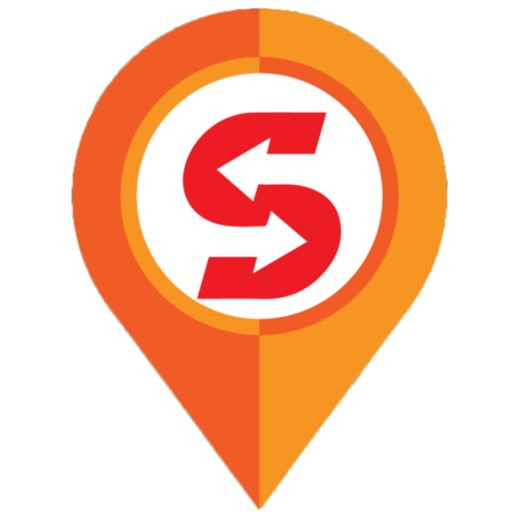 Download Safety GPS Tracker free for iPhone, iPod and iPad