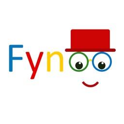 Fynoo