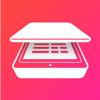 Escaner PDF – scan documents
