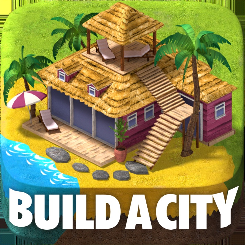 3 Minutes to Hack Designer City - Unlimited   TryCheat com