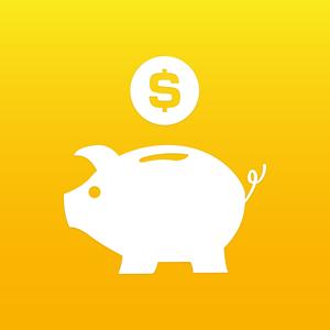 Daily Budget Original ios app