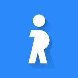 Running Tracker & Workout Plan