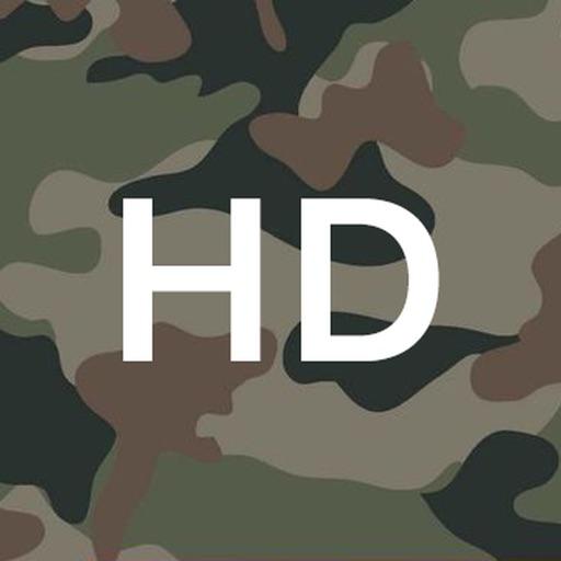 HD Hype Beast Wallpapers