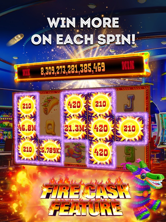 Luckytime Slots Free Coins