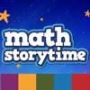 Math Storytime